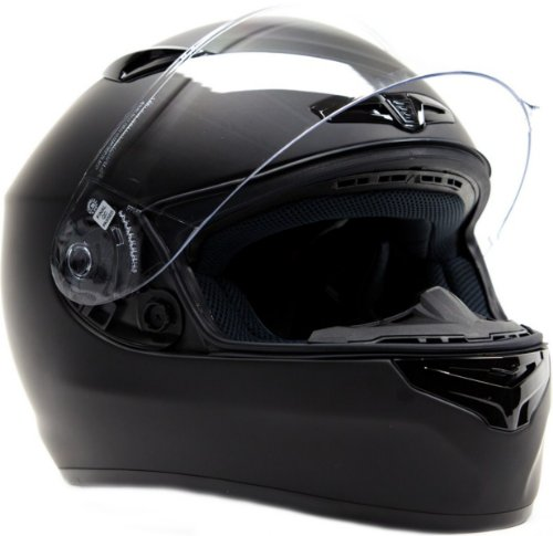 Dot Snell Approved Helmets - 1