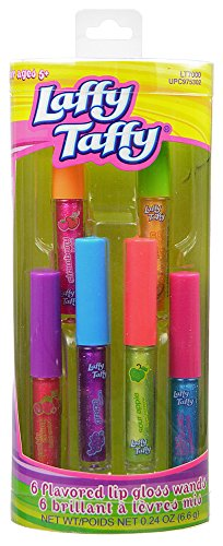 laffy-taffy-lip-gloss-6-count