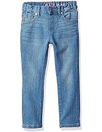 Baby Girls' Skinny Jeans