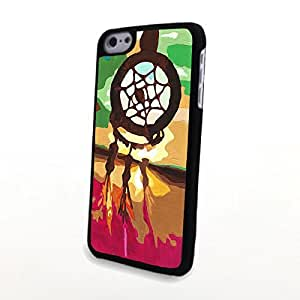 apply Unique Dream Catcher PC Phone Cases fit For Samsung Galaxy S3 I9300 Case Cover s Plastic Skin Hard Shell Carrying Case Matte Cover Thin and Light