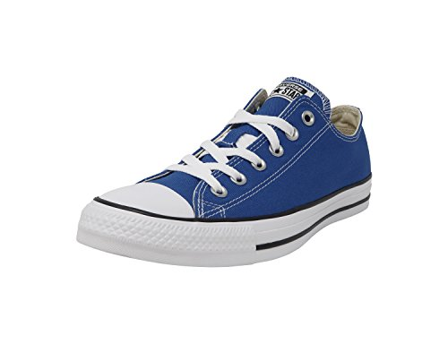 0be9190b24e32f Galleon - Converse Chuck Taylor All Star Seasonal Canvas Low Top Sneaker