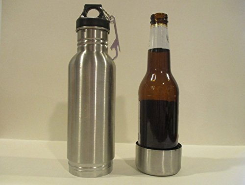 Beer Bottle Insulator Cheaper Price product image