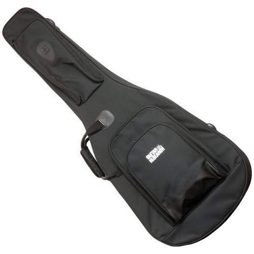 (Guitar Research GAF202W10 Poly Foam Acoustic Guitar Case)