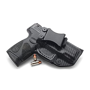 taurus pistol holster | Compare Prices on GoSale com