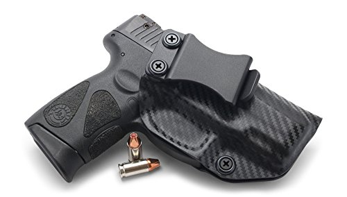 concealment-express-iwb-kydex-holster-fits-taurus-111-140-millennium-g2-us-made-inside-waistband-hol