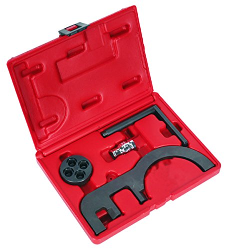 Generic Engine Camshaft Alignment Pro Tool Set Kit BMW N47 N47s Diesel Chain
