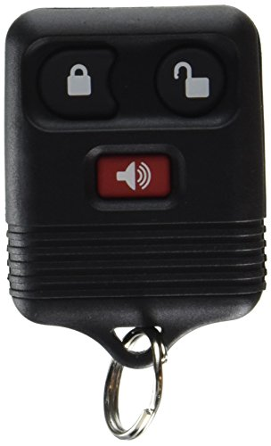 Standard Motor Products C02003 Keyless Entry Transmitter
