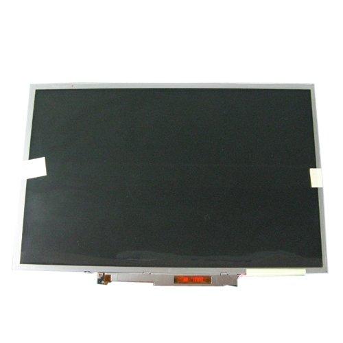 Dell - Dell (1280 x 800) WXGA 14.1 in. TFT Active Matrix laptop LCD screen