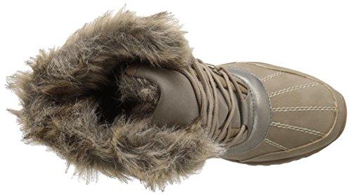 Call Rendahl Spring It Boot Ice Winter Women's B1SfqrwB