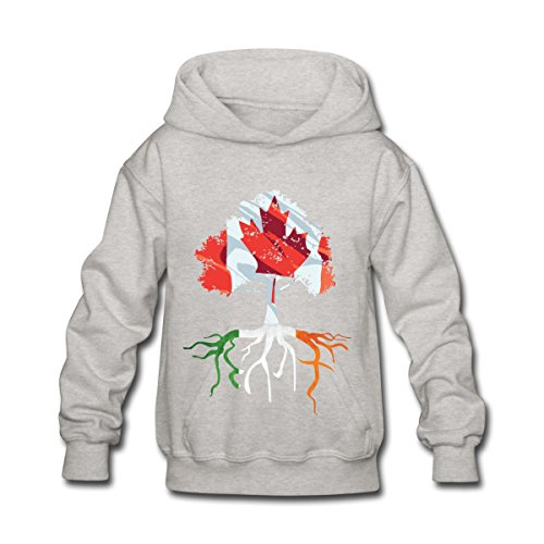 canada-irish-roots-irish-celtic-kids-hoodie-by-spreadshirt-s-heather-gray