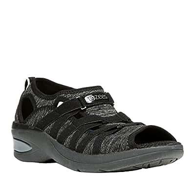 Reviews Bzees Shoes