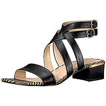 Nine West Women's YESTA Fashion Sandals