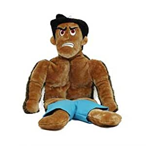 Pet Supplies Pet Squeak Toys Outward Hound Kyjen 2469