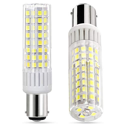 Led Light Bulbs 230V in US - 5
