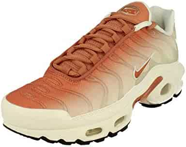 725002863565 Nike Womens Air Max Plus Tn Se Mens Running Trainers Av2588 Sneakers Shoes
