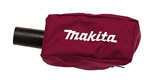 Makita 151780-2 Staubsack
