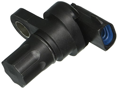 Standard Motor Products SC84 ABS Transmission Speed Sensor ()