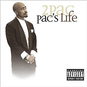 Pac S Life 2pac Nipsey Hussle Al West Gravy Johnnie