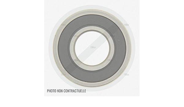 Outils Wolf 5015 - Rodamiento de Ruedas: Amazon.es: Jardín
