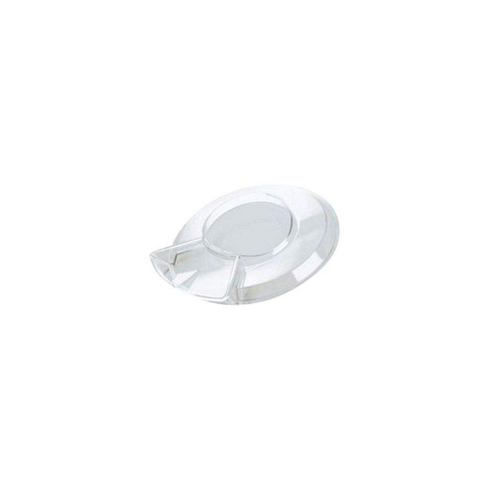 Kenwood 34445A Spritzschutz Spritz Schutz Deckel für Titanium Küchenmaschinen