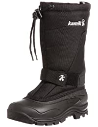 Kamik Womens Greenbay4 Boot