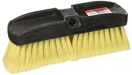 Kraft Tool BL433 Acid/Cleaning Brush without Handle - Acid Wash Concrete