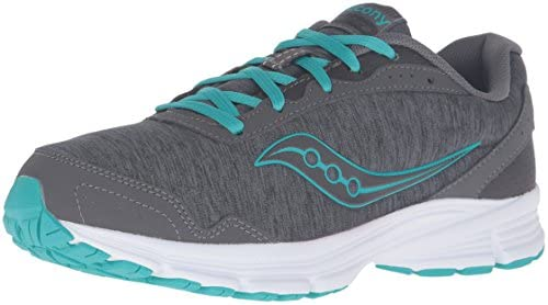 Saucony Women s Sapphire Road Running Shoe