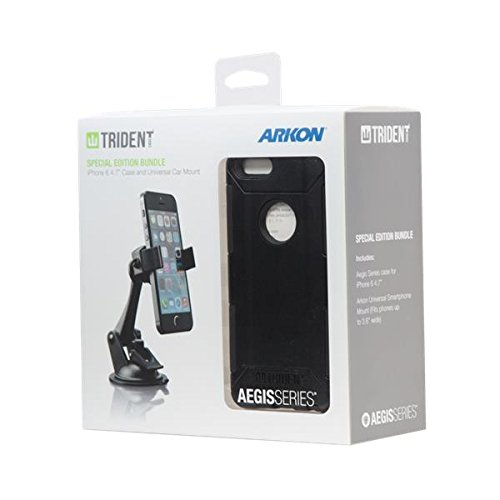 trident-case-car-mount-with-aegis-protective-case-for-iphone-6-6s-retail-packaging-black