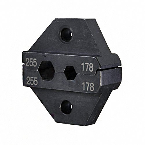 CRIMP DIE - CT5 1A-.178 1B-.255 Review