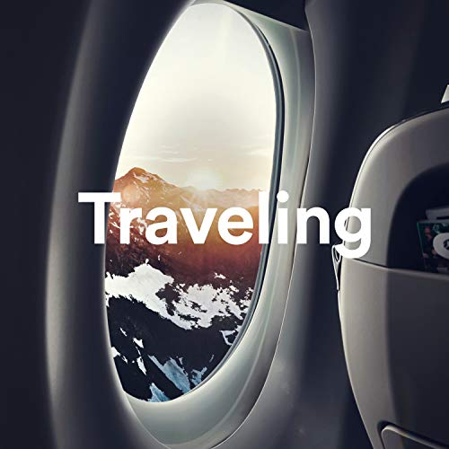 Music for Traveling - Music Traveling