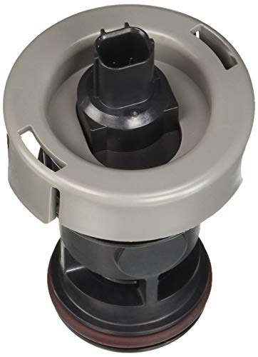 Bestselling Exhaust Solenoid Bowl Vents