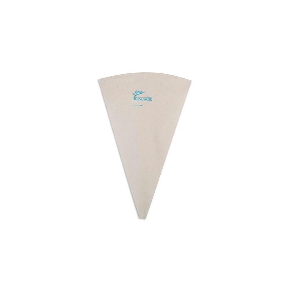 Ateco 3110 10'' Plastic Pastry Decorating Bag