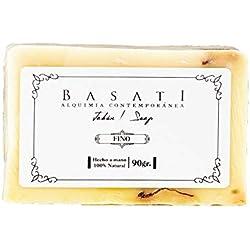 Basati - Jabón Fino Guayaba