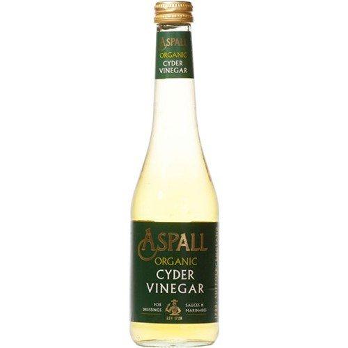 Aspall - Org Cyder Vinegar | 350ml