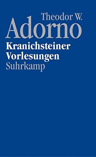 nachgelassene-schriften-abteilung-iv-vorlesungen-band-17-kranichsteiner-vorlesungen
