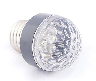 CC.Vivid Plus 36-LED Light Bulb (B000B8YY3A) | Amazon price tracker / tracking, Amazon price history charts, Amazon price watches, Amazon price drop alerts