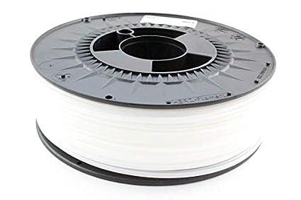 Tech Line Hips filamento Natural 1.75 mm: Amazon.es: Informática