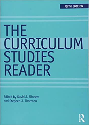 Download the curriculum studies reader pdf full ebook riza11 download the curriculum studies reader pdf full ebook riza11 ebooks pdf fandeluxe