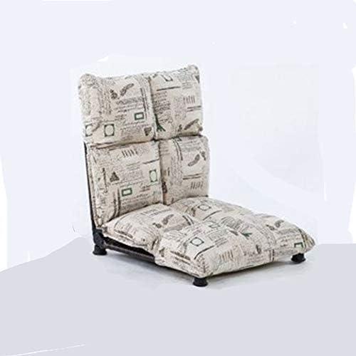 Se avec des sièges Pliant WUTRBYZ rembourré Tribune Confort 8OPnNk0wX