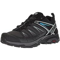 Salomon Men's X Ultra 3 Trail Running Shoe,