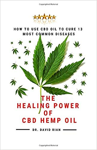 How To Use Your CBD Oil