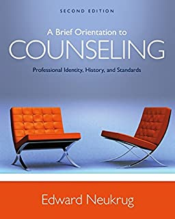 Amazon introduction to counseling voices from the field hse a brief orientation to counseling professional identity history and standards mindtap course fandeluxe Choice Image