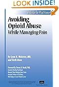 Avoiding Opioid