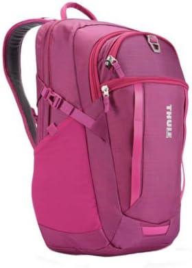 Thule TEBD117P - Bolsa de Viaje para Ordenador portátil: Amazon.es: Deportes y aire libre