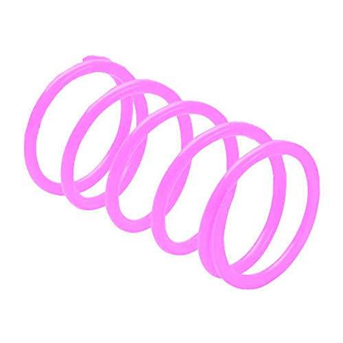 - Secondary Driven Clutch Spring - Pink For 2009 Polaris Sportsman 850 EFI XP ATV