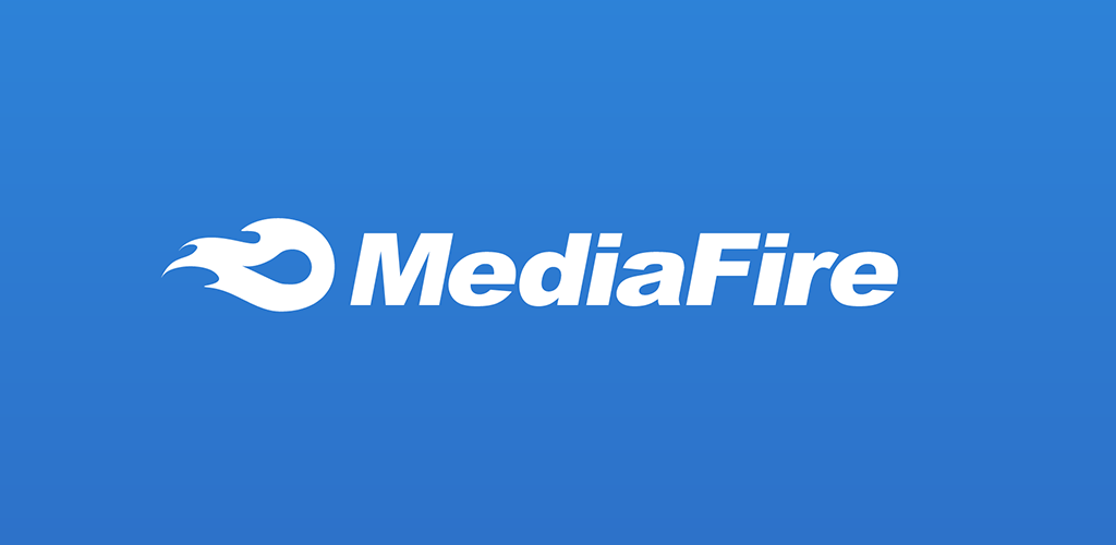 Amazon.com: MediaFire: Appstore for Android
