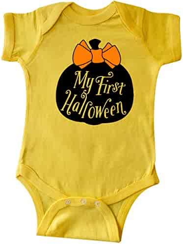 Shopping Color: 3 selected - Bodysuits - Clothing - Baby Boys - Baby