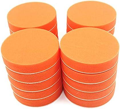 sourcingmap/® 10pcs 62mm x 54mm x 4mm joint torique caoutchouc m/écaniques des joints dhuile Black
