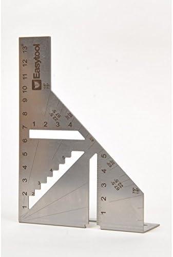 Easytool K SquareTM Mess-Werkzeug