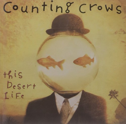 Counting Crows - Various Artists - Zortam Music